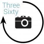 Three Sixty Cameras