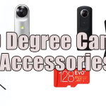 360-camera-accessories