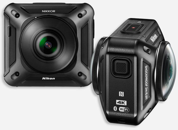best 360 cameras cameras
