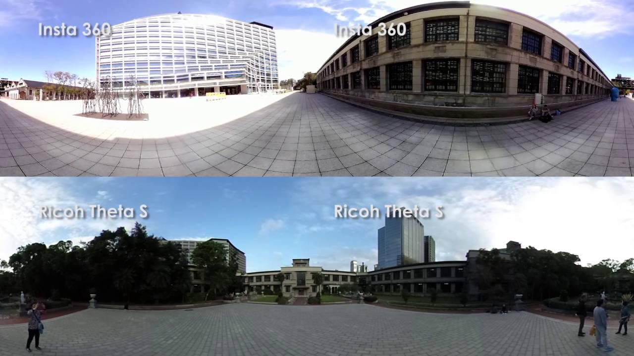 insta360-4k-comparison