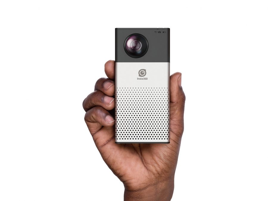 insta360-4k-review