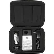 insta360-4k-box