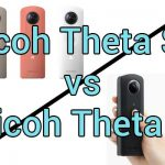 ricoh-theta-sc-vs-ricoh-theta-s