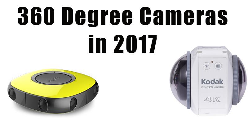 360-degree-cameras-2017