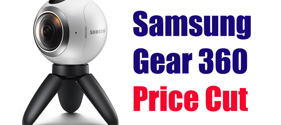 gear-360-price-cut