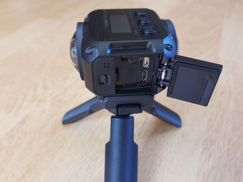 virb 360 review