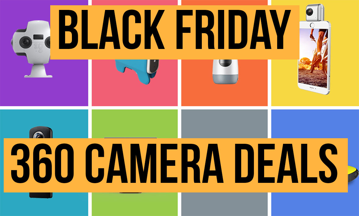 Black friday deals on hd camcorders
