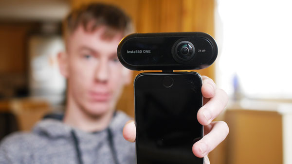 For Example Many Of The 360 Cameras Known For Shooting Excellent Video End Up Shooting Poor Photos And Ones That Shoot Great Photos And Videos Have No