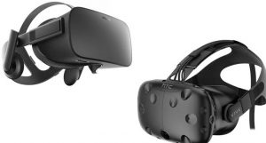 88905f445ba Which is the best VR headset for watching 360 video  Find out here.