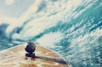 360 Degree Action Cameras – Durable, waterproof and sport ready.
