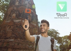 What's the difference between the Mi Sphere and MadVenture 360 Camera?