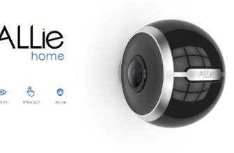 New 360 Camera Lets You Stream to YouTube in 360 degrees