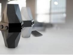 Hubblo VR Camera   6 Lens Camera for Under $1000