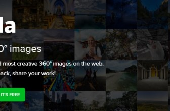 Kuula – The best place to upload and host your 360 photos.
