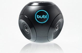 Bublcam Review – Is this the best 360° camera yet?