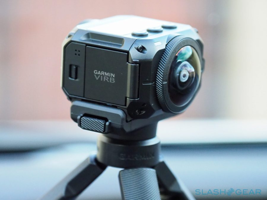 Pros and Cons of EVERY 360 Camera: Which one is best for you?