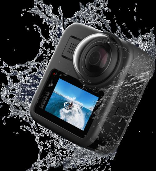 360 camera buying guide