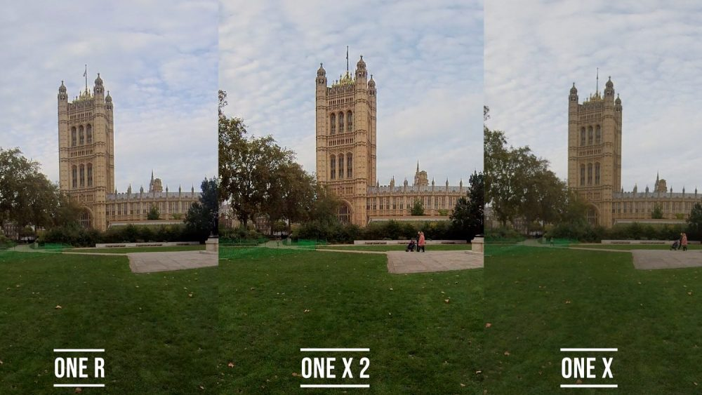 insta360 one x2 review