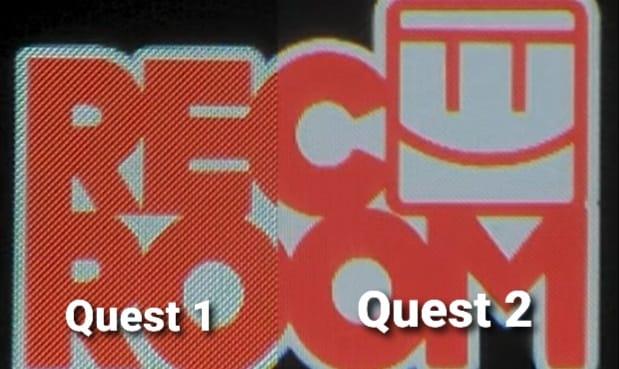 quest 2 vs quest