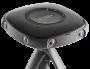 Vuze 3D VR Camera
