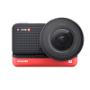 Insta360 One R 1-Inch Mod